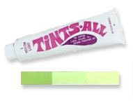 Tintsall Tints-All Spring Green #20