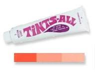 Tintsall Tints-All Tangerine #14
