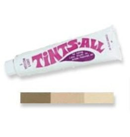 Tintsall Tints-All Vandyke Brown #9