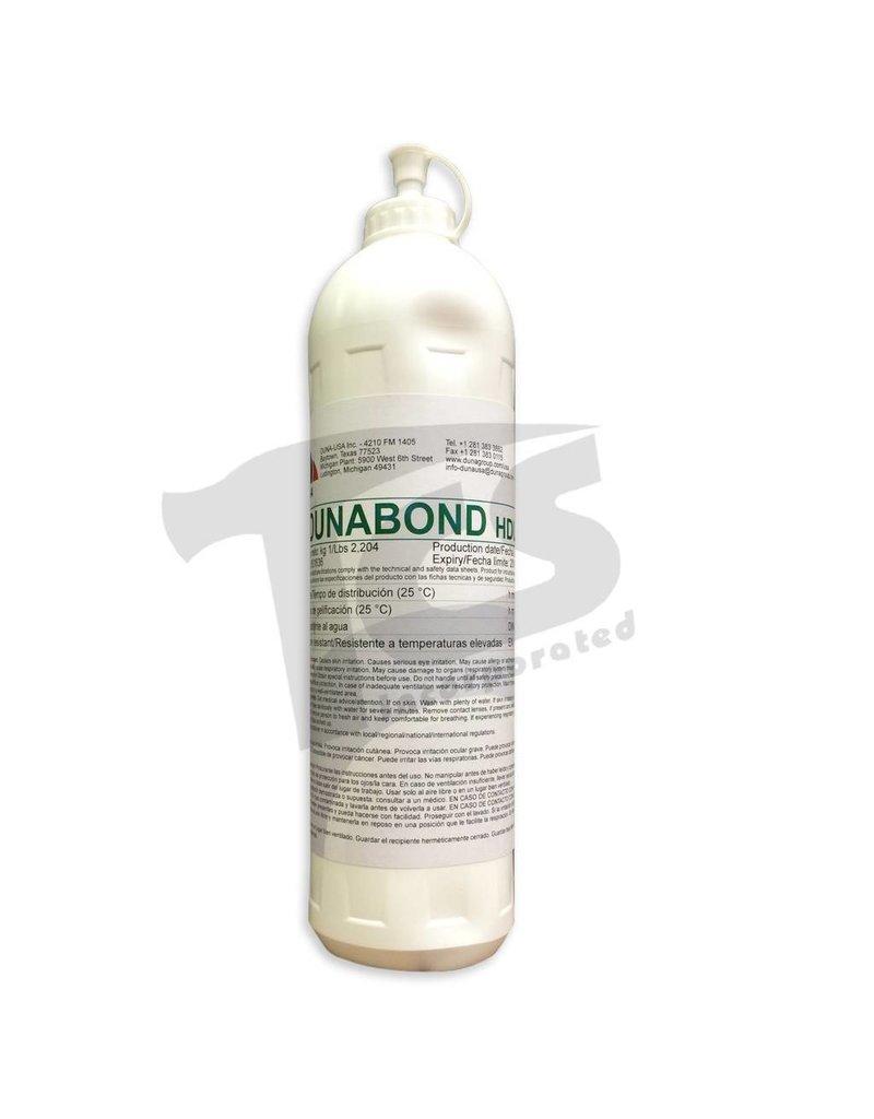 Duna DunaBond Adhesive 3206