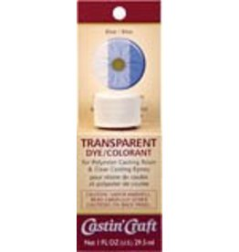 ETI, Inc Translucent Pigment Blue 1oz