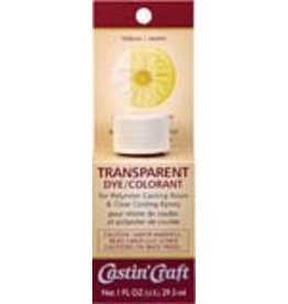 ETI, Inc Translucent Pigment Yellow 1oz