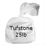 USG Tuf-Stone 25lb Box