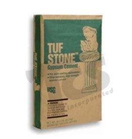 USG Tuf-Stone 50lb Bag