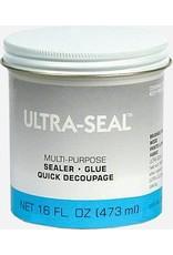 ETI, Inc Ultra-Seal 16oz Special Order