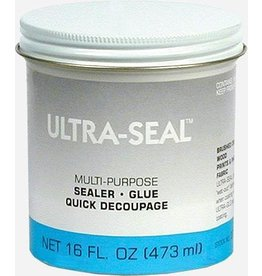 ETI, Inc Ultra-Seal 16oz Special Order