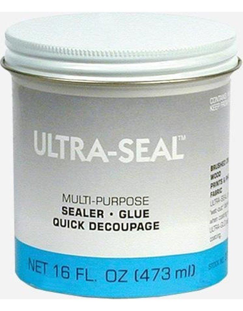 ETI Ultra-Seal 16oz Special Order