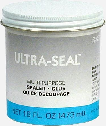 ETI Ultra-Seal 16oz Special Order