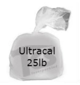USG Ultracal 30 25lb Box