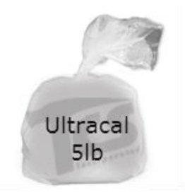 USG Ultracal 30 5lb Box