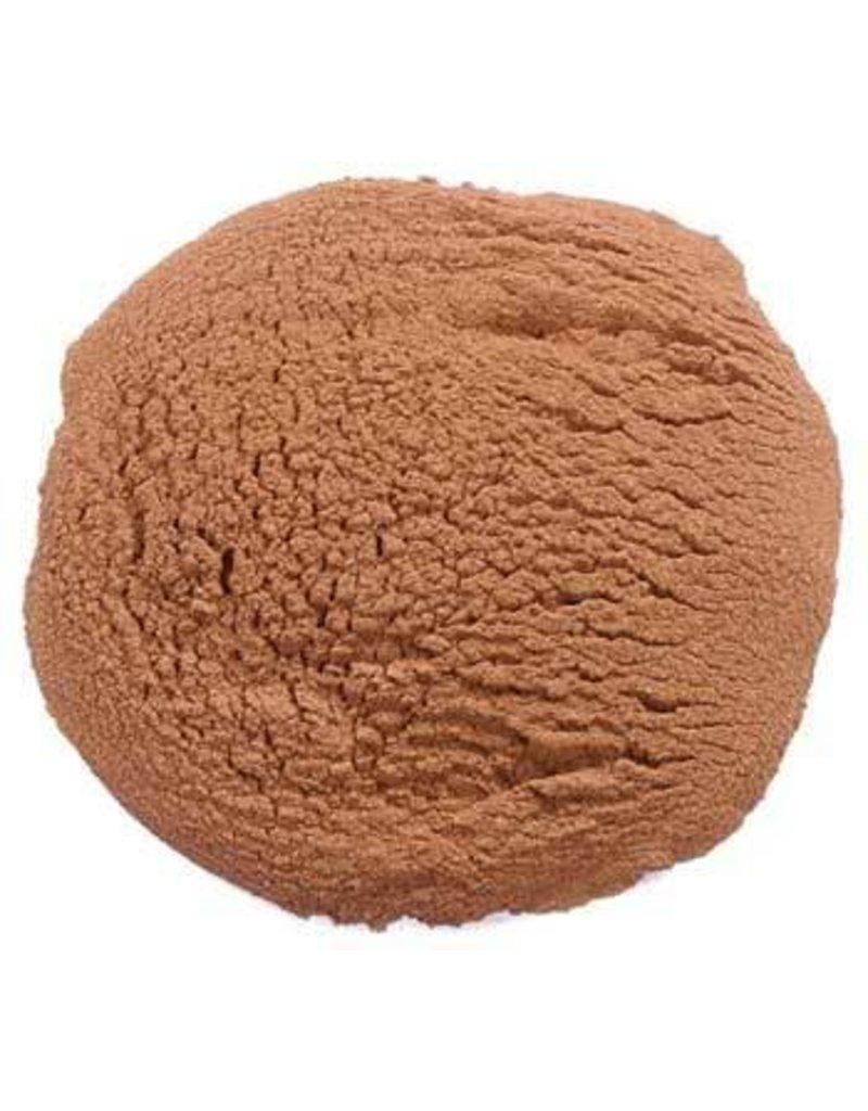 Smooth-On Pecan Shell Flour 16oz (URE-FIL 5)