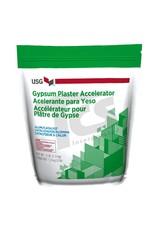 USG USG Gypsum Accelerator 2.5lb