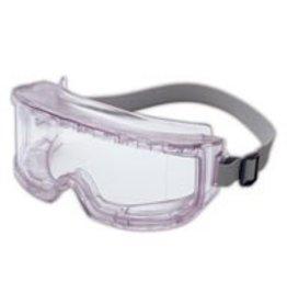 Uvex No Fog Goggles