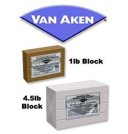vanaken Van Aken Ivory 1lb