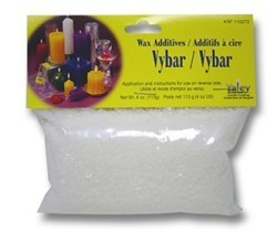 Yaley Enterprises Vybar 4oz