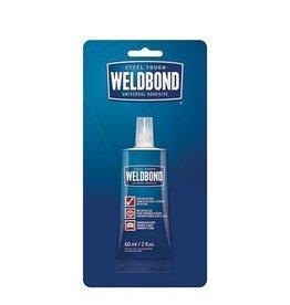 Weldbond 60ml / 2oz