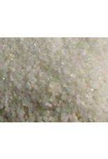 White Marble Powder 2lb Jar