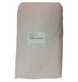 Winterstone Winterstone Casting 50lb Bag