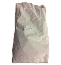 Winterstone Winterstone Sculpting 33lb Bag