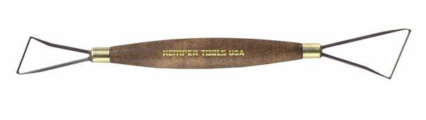 Kemper Wire Tool #ISWJN112