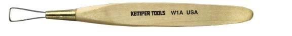 Kemper Wire Tool #W1A