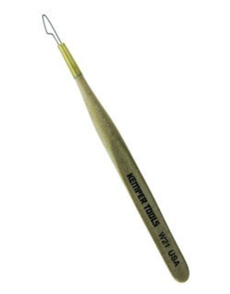Kemper Wire Tool #W21