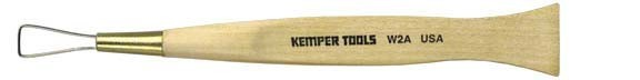 Kemper Wire Tool #W2A