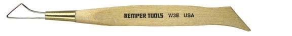 Kemper Wire Tool #W3E