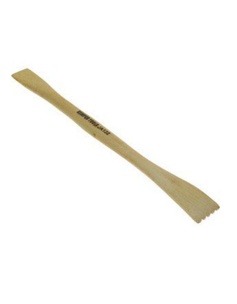 """Kemper Wood Tool #JA132 8"""""""