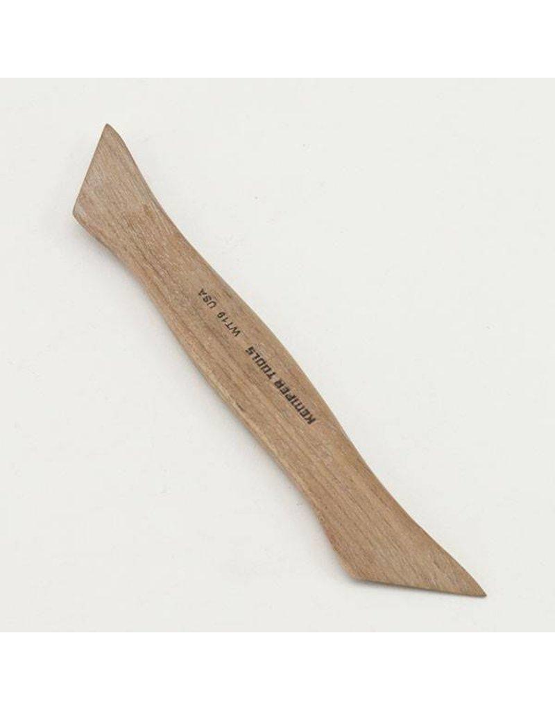 Kemper Wood Tool #WT19