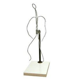 Sculpture House Inc. SH Figure Armature 18''
