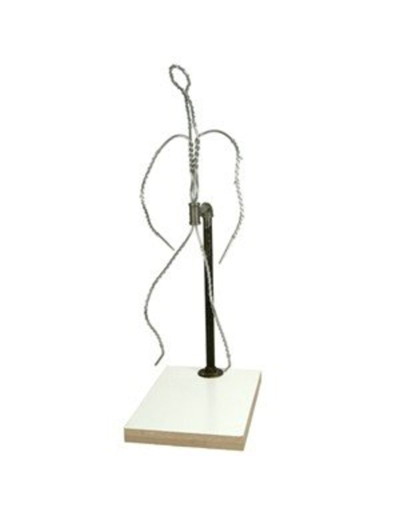 Sculpture House Inc. Figure Armature 24''
