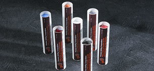 Dico Tripoli Buffing Compound Stick