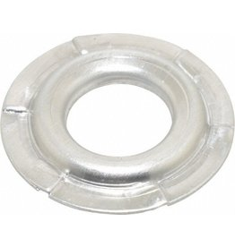 Dico Products Corp Dico - 5/8'' Buffing Wheel Adaptor Flange (2 Pieces)