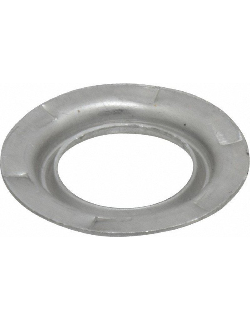 Dico Products Corp Dico - 3/4'' Buffing Wheel Adaptor Flange (2 Pieces)