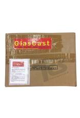 Faux GlasCast 5lb