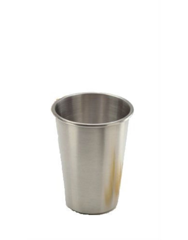 Stainless Steel Wax Cups 8oz