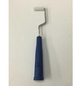 ES Manufacturing Laminating Roller .5'' x 1.5'' (Plastic)
