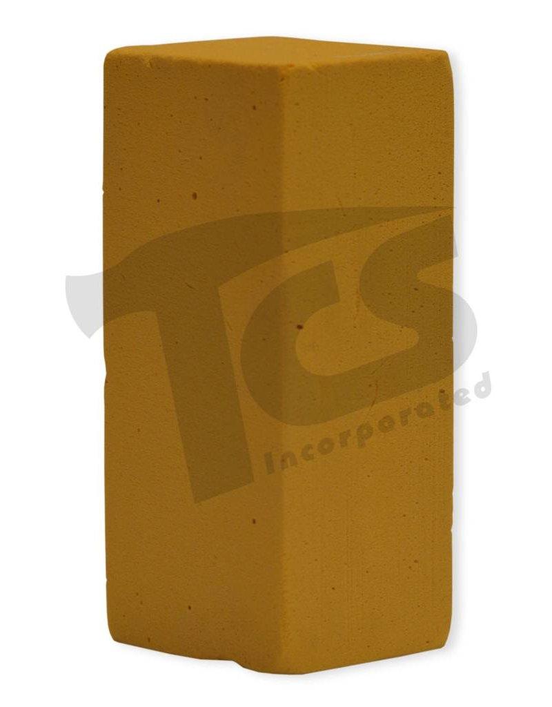 Amaco Balsa Foam I 1.5''x2''x5''
