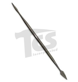 Stainless Dental Tool #137T