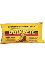 Quikrete Sand Mix 10lb