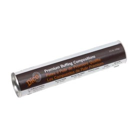 Dico Products Corp Emery Buffing Compound Stick