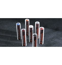 Dico Products Corp Jewelers Rouge Buffing Compound Stick
