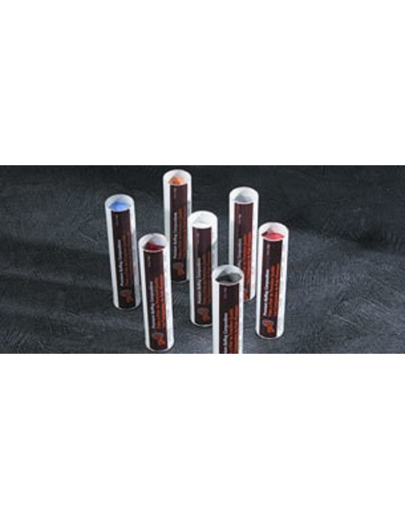 Dico Jewelers Rouge Buffing Compound Stick