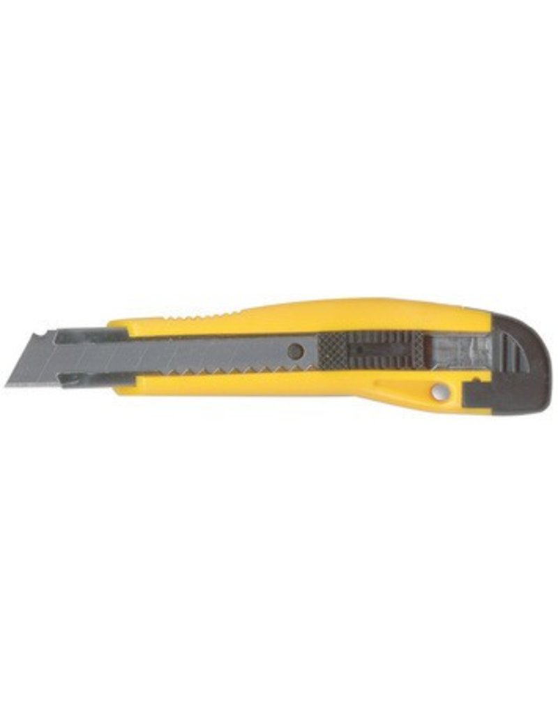 Excel Excel Heavy Duty Snap Blade Knife