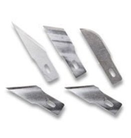 Excel Hobby Blades Excel Assorted Blades