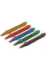 Excel Hobby Blades Excel Sanding Stick