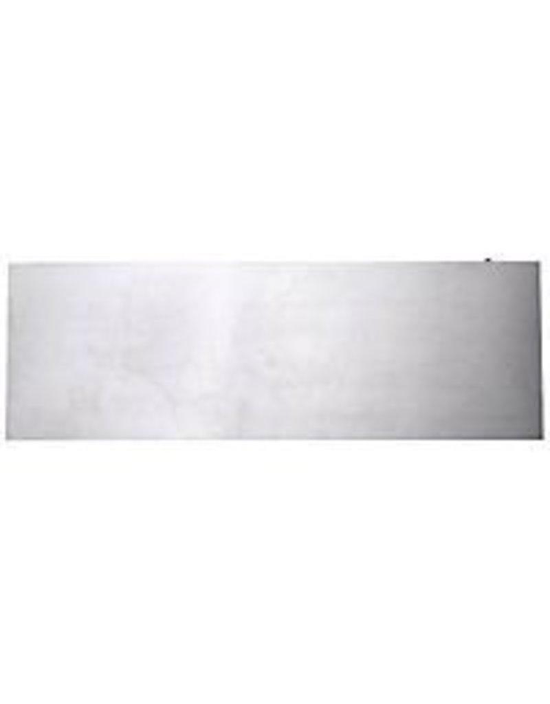 K & S Engineering Aluminum Sheet .032''x4''x10'' #256