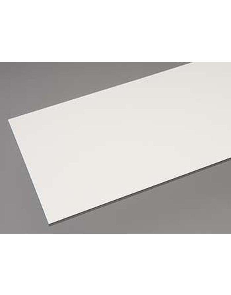 K & S Engineering Tin Sheet .013''x4''x10'' #275