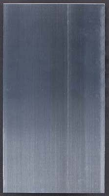 K & S Engineering Aluminum Sheet .032''x6''x12'' #16256